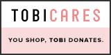 tobi-cares_160x80_02