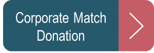 corporate match button