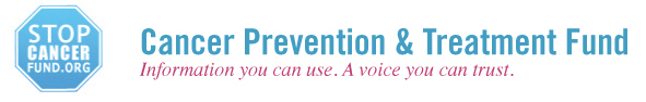 Cancer Prevention & Treatment Fund