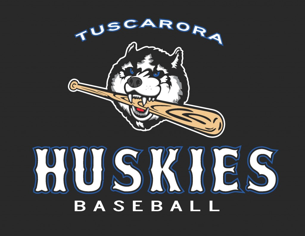 Huskies_Logo_with_Words_Black
